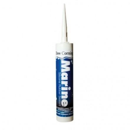 Dow Corning Silicone Sealant 310 ml