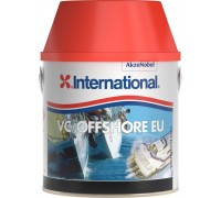 International Antifouling VC Offshore EU
