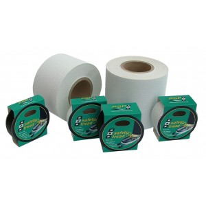 PSP Tapes Safety Tread Tape 5 Metre Roll
