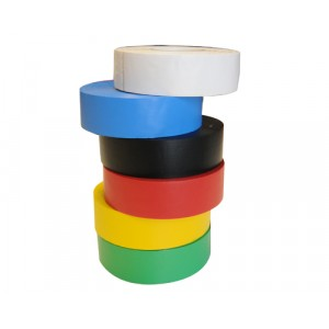 CC Marine Duct Tape General Purpose 50mm x 5 Metre