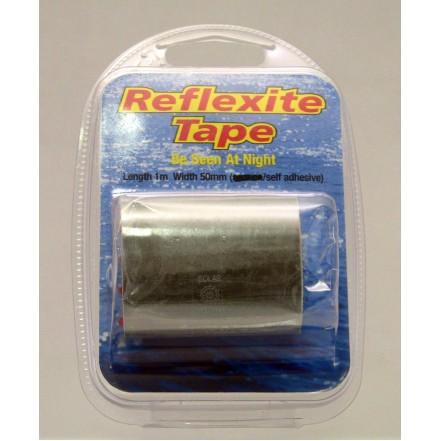 Reflexite Solas Tape 50mm x 1 Metre