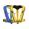 Spinlock Cento Junior Life Jacket Auto Harness