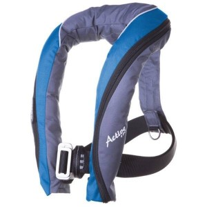 Seago Active 190 Lifejacket Automatic Harness