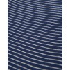 Joules Long Sleeve Breton Jersey Top