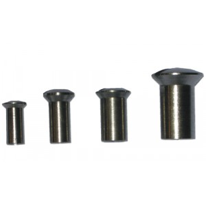 Window Interscrew