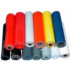 "IBS PVC Fabric 30"" x 6"""