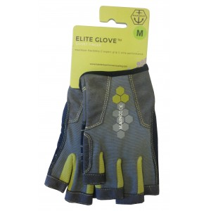 Maindeck Elite Gloves Short Finger