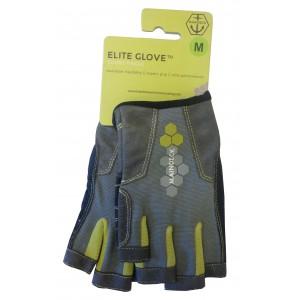 Maindeck Elite Gloves Short Finger