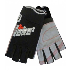Maindeck Short Finger Gloves