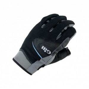 Gill Women's Championship Gloves Long Finger
