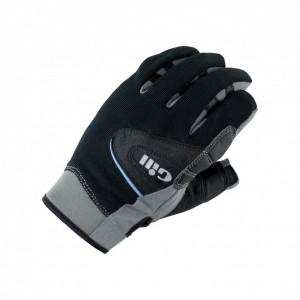 Gill Women's Championship Gloves Long Finger