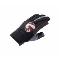 Gill Championship Glove Long Finger