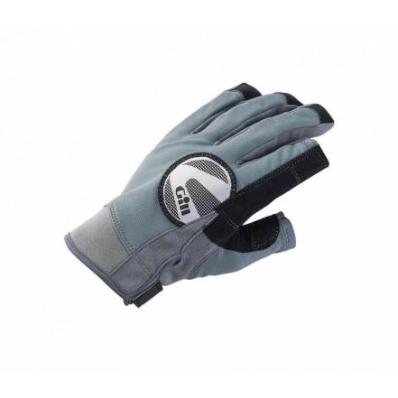 Gill Deckhand Glove Long Finger