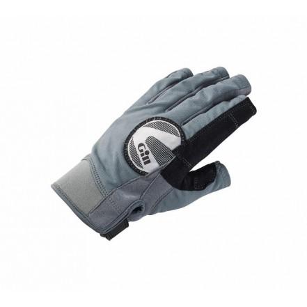 Gill Deckhand Glove Short Finger