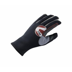 Gill Three Season Glove