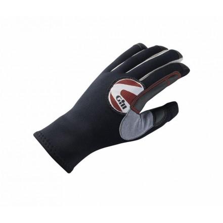 Gill Three Season Glove