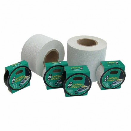 PSP Tapes Safety Tread