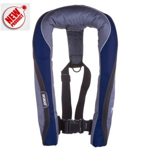 Seago Active 190 Automatic Lifejacket
