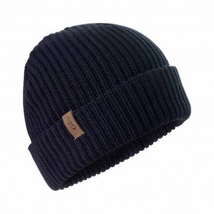 Gill Floating Beanie