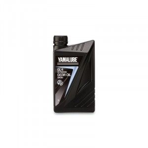 Yamaha Yamalube Gear Oil