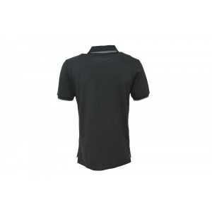Maindeck Men's Polo