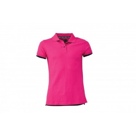 Maindeck Women's Polo