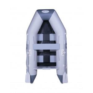 Seago Eco Inflatables