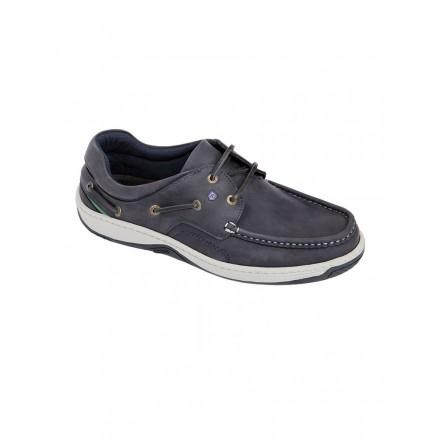 Dubarry Navigator Shoe Navy
