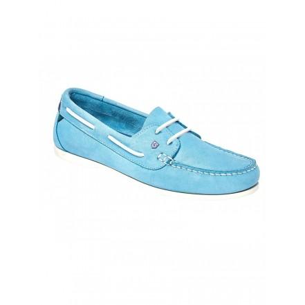 Dubarry Aruba Ladies Shoe River
