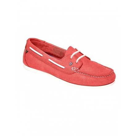 Dubarry Aruba Ladies Shoe