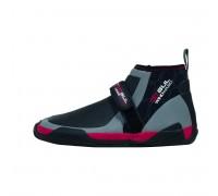 Gul Windward Neoprene Shoe