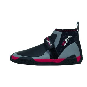 Gul Windward Neoprene Shoe