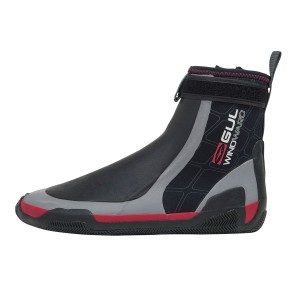 Gul Windward Neoprene Boot