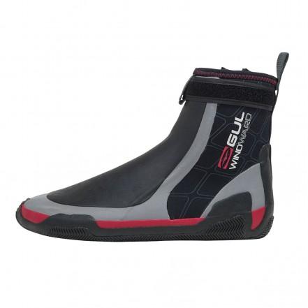 Gul Windward Neoprene Boot