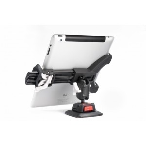 Rokk Multi Position Mounts For Electronics