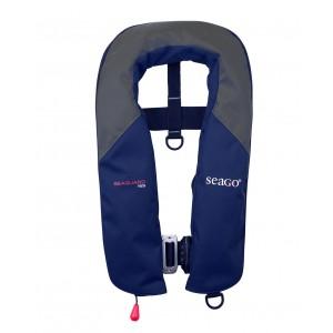 Seago Seaguard Lifejackets