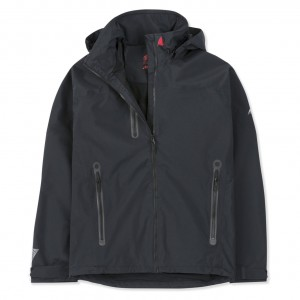 Musto Sardinia BR1 Jacket Black 2018