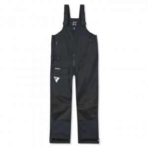 Musto BR2 Offshore Trousers Black