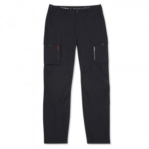 Musto Deck UV Fast Dry Trousers Navy