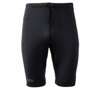 Gill Deck Shorts