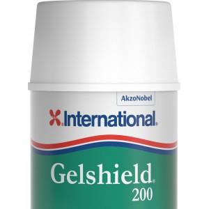 International Gelshield 200 Anti Osmosis Epoxy Primer