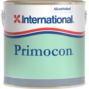 International Primocon Primer