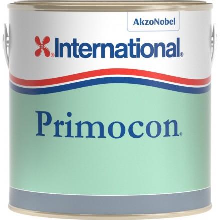 International Primocon Primer