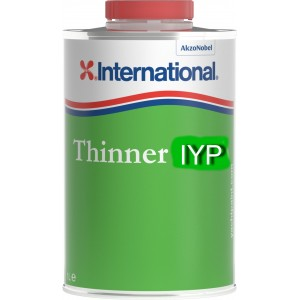 International Thinner