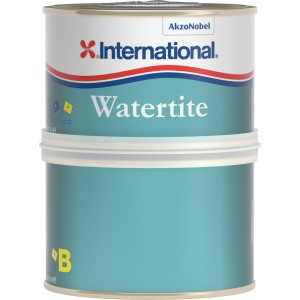 International Watertite