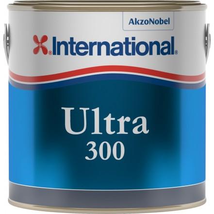 International Ultra 300 Hard Performance Antifouling