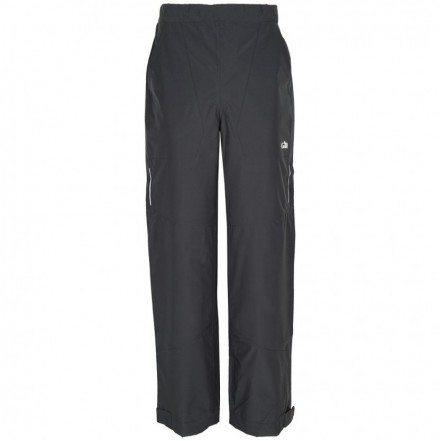 Gill Pilot Trousers Graphite