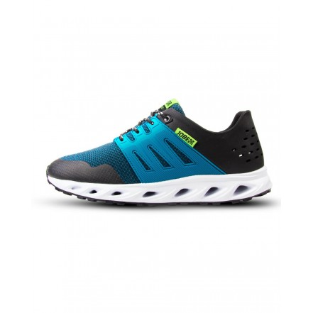Jobe Discover Water Shoe Teal