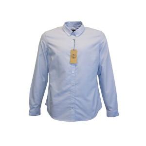 Maindeck Gents Oxford Shirt