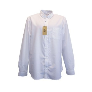 Maindeck Ladies Oxford Shirt